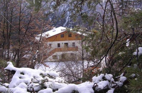 Prackfolerhof - Völs am Schlern 7
