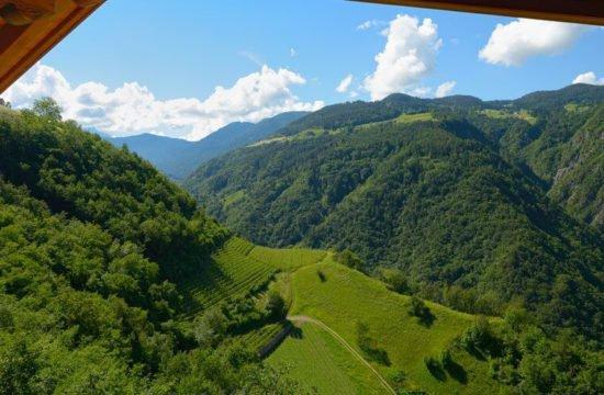 Prackfolerhof - Völs am Schlern 9