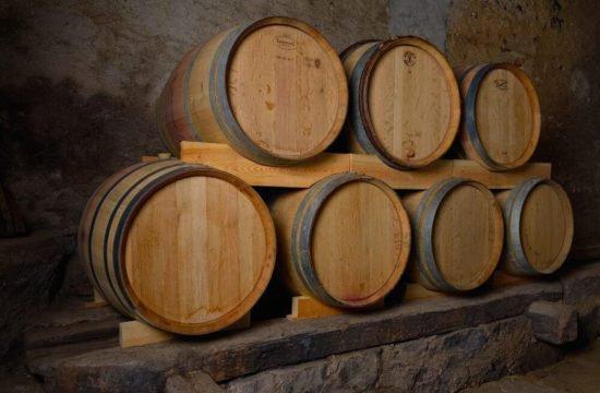 Wine Farm Prackfol 23