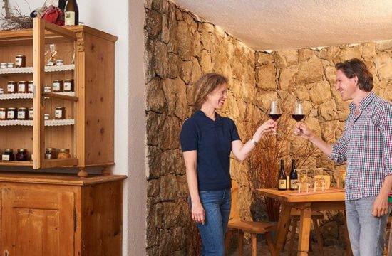 Wine Farm Prackfol 28