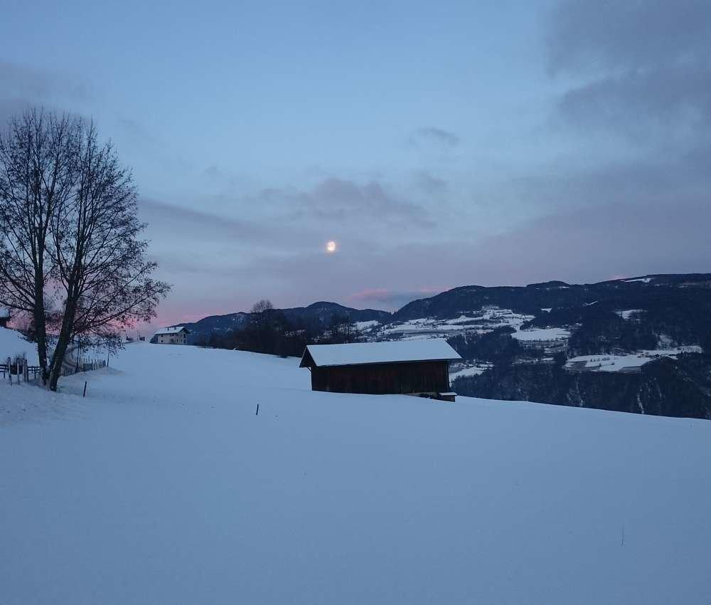 winterurlaub-in-den-dolomiten-prackfolerhof (1)