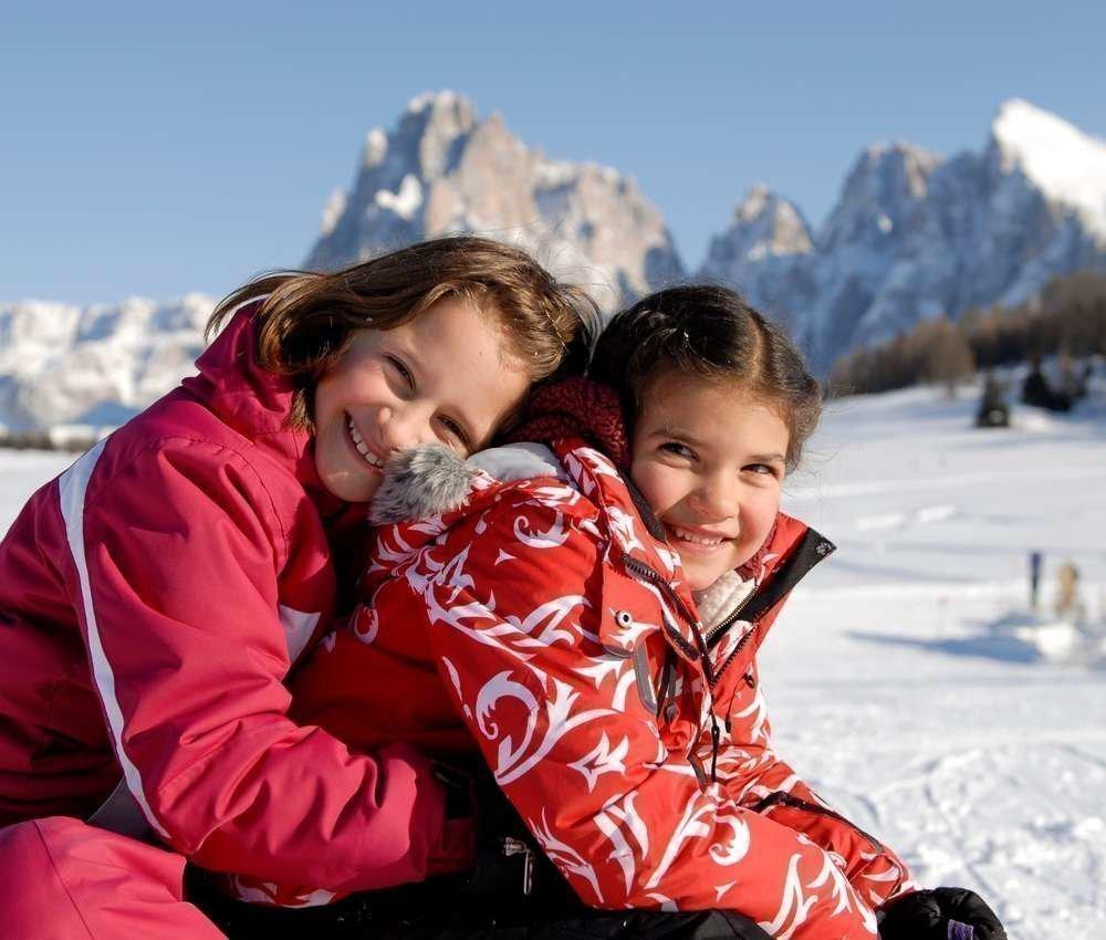 winterurlaub-in-den-dolomiten-prackfolerhof (3)