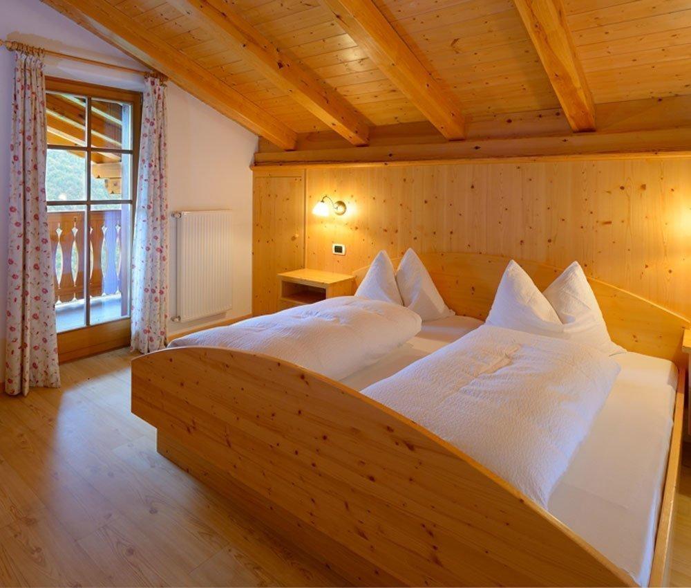 winterurlaub-in-den-dolomiten-prackfolerhof-(4)