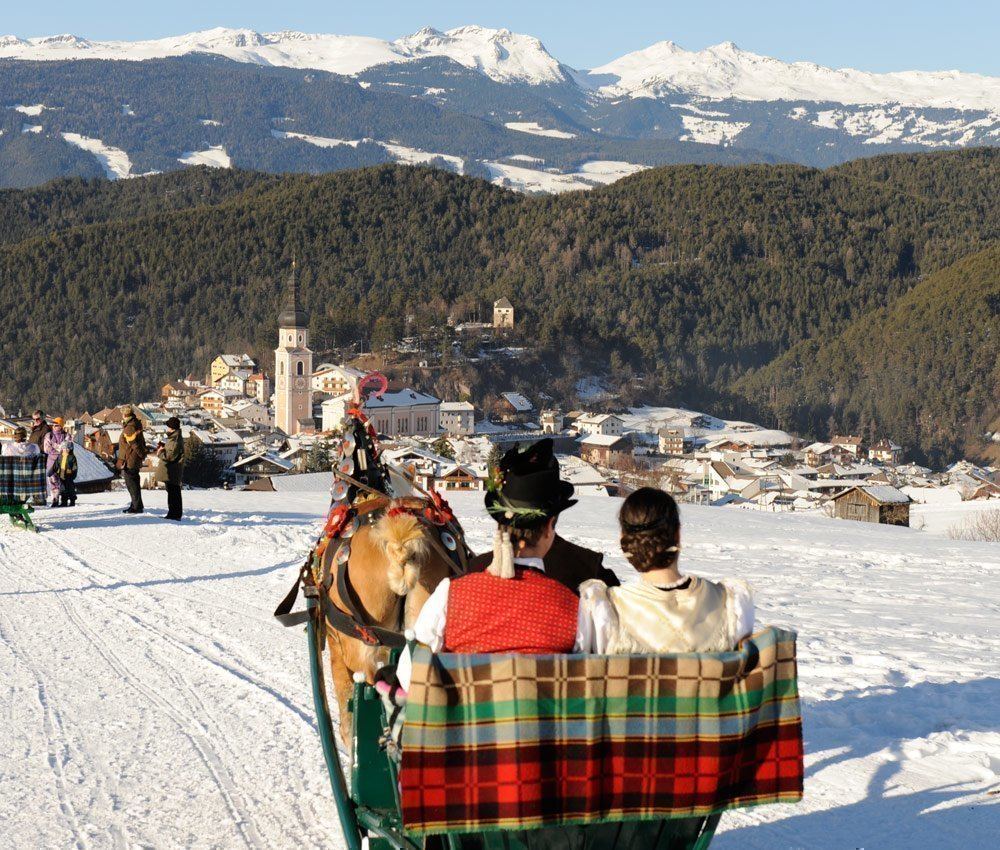 winterurlaub-in-den-dolomiten-prackfolerhof-(5)