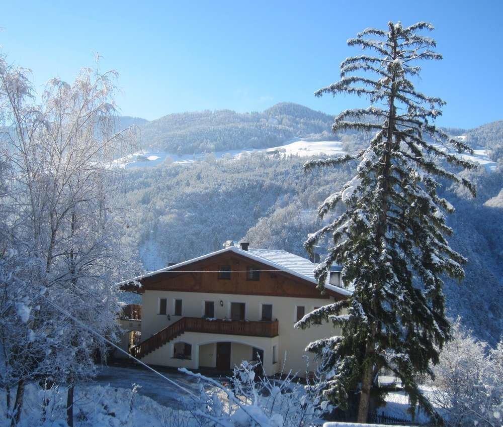 winterurlaub-in-den-dolomiten-prackfolerhof (6)